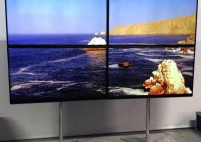 Multi-ecran-location-par-MG-Video