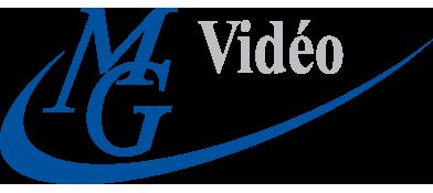 MG Vidéo